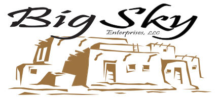 Big Sky Custom Homes, LLC