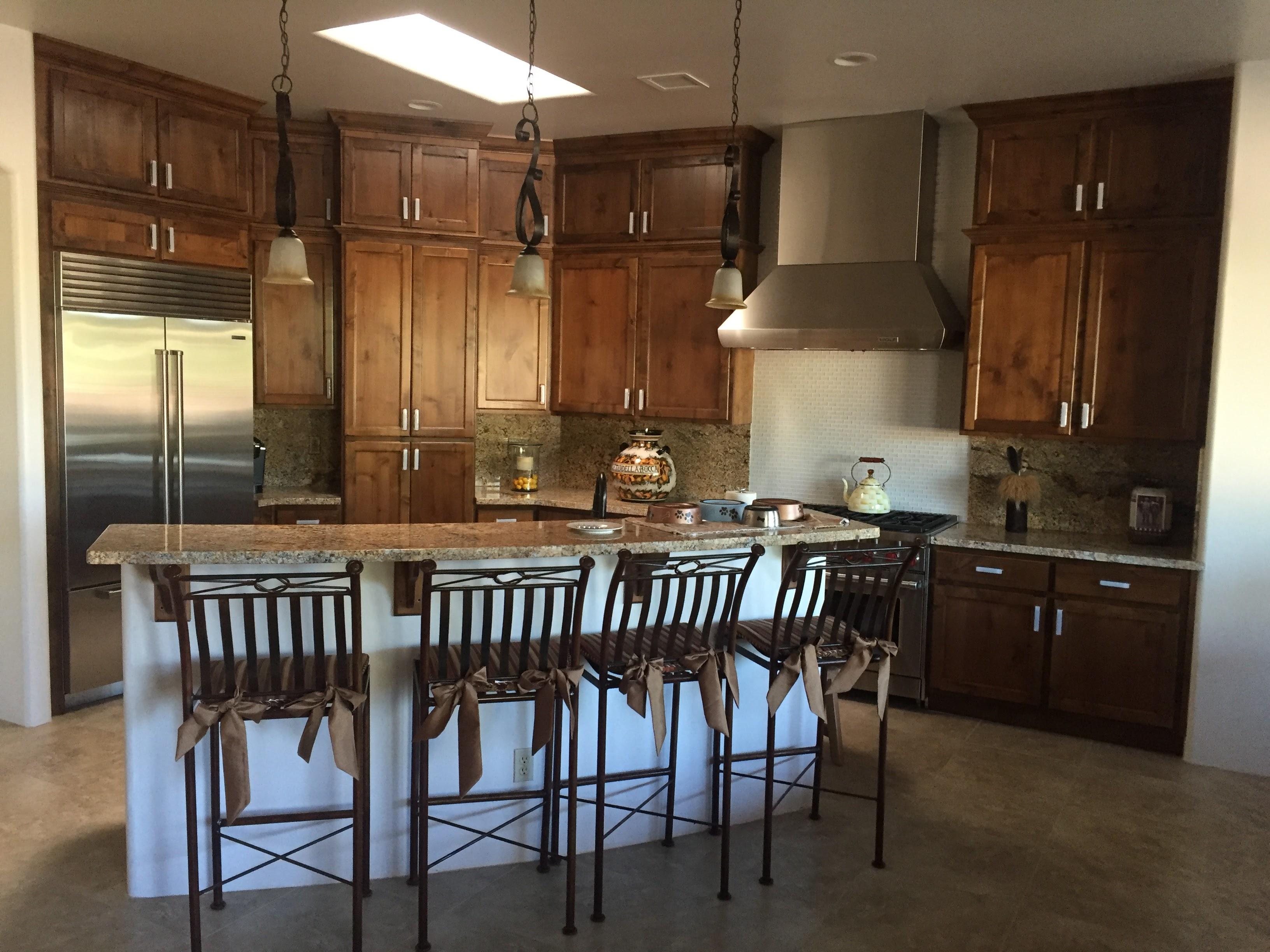 86 Dining Room Sets Nj American Made Downloadamerican  : 14528 Gaber Kitchen 2 from pakngoshome.com size 3264 x 2448 jpeg 1133kB